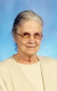 Obituary photo of Ila+Jean Atkinson, Indianapolis-Indiana