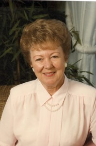 Obituary photo of Shirlee Milan, Denver-Colorado