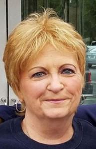 Obituary photo of Deborah Halse, Albany-New York