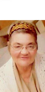 Obituary photo of Phyllis Adams, Green Bay-WI