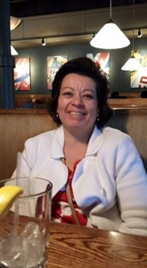 Obituary photo of Kelly Beighey, Denver-Colorado