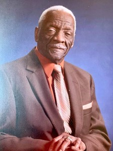 Obituary photo of Clarence Collins%2c+Jr., Akron-OH
