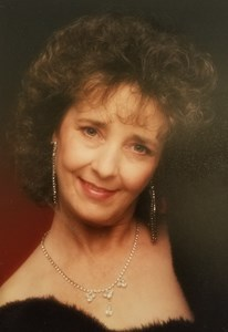 Obituary photo of Paula Woodall, Indianapolis-IN