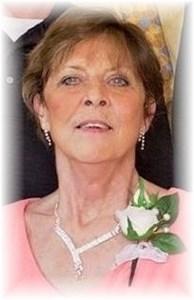 Obituary photo of Sharon Dailey, Louisville-KY