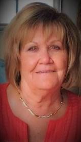 Obituary photo of Mary Schutz, Denver-CO
