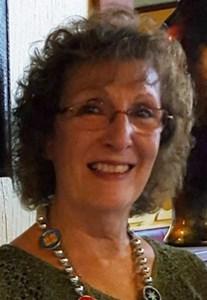 Obituary photo of Barbara Campbell, Dayton-Ohio