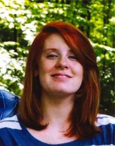 Obituary photo of Destiney Ridge, Louisville-Kentucky