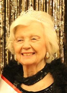 Obituary photo of Marilyn Kiffin, Denver-Colorado
