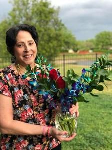Obituary photo of Maribel Ortiz-Pina, Orlando-Florida