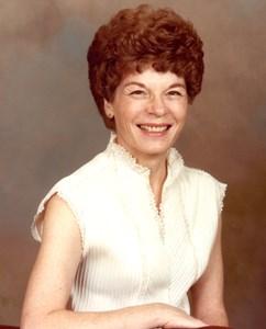 Obituary photo of JoAnn Cowlthorpe, Casper-WY