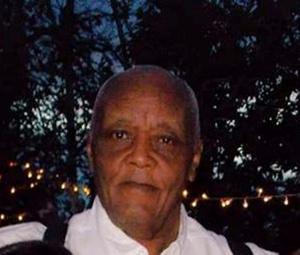 Obituary photo of Robert Moore, Casper-WY