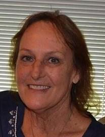 Obituary photo of Deborah Watkins, Columbus-OH