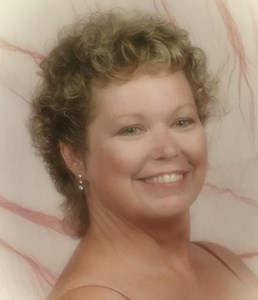 Obituary photo of Patti Shrum, Titusville-FL