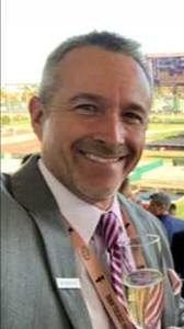 Obituary photo of Jason Gray, Dayton-OH
