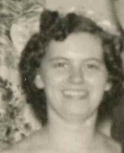 Obituary photo of Dorothy Sandy, Akron-Ohio
