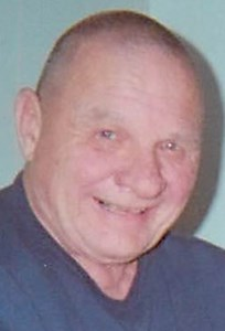 Obituary photo of Dennis White, Syracuse-NY