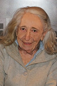 Obituary photo of Lucille Read, Casper-Wyoming