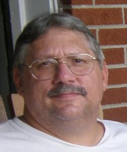 Obituary photo of David Wilson, Dayton-OH