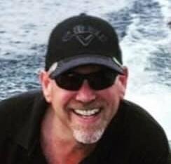 Obituary photo of Scott Meek, Albany-NY