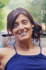 Obituary photo of Stephanie Rodriquez, Toledo-OH