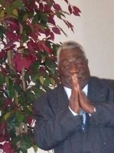 Obituary photo of Carl McJunkins, Dayton-Ohio