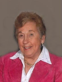 Obituary photo of Audrey Hamernik, Green Bay-Wisconsin