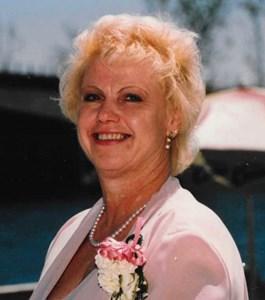 Obituary photo of Catherine Biel, Syracuse-New York