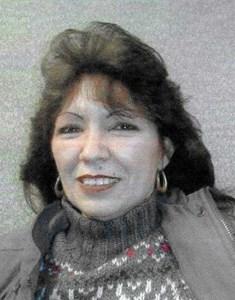 Obituary photo of Victoria Ladd, Syracuse-New York