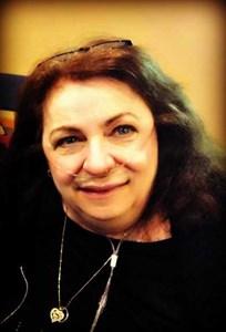 Obituary photo of Geralyn Laxton, Syracuse-NY