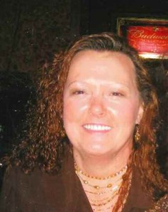 Obituary photo of Dayna Powell, Akron-Ohio