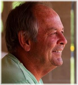 Obituary photo of David Brown, Louisville-Kentucky