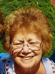 Obituary photo of Linda Reineke, Toledo-Ohio
