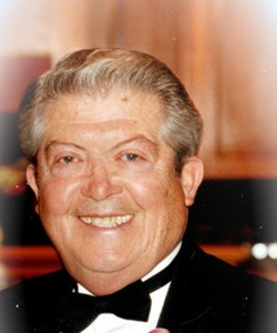 Obituary photo of James Cochlan, Dayton-OH