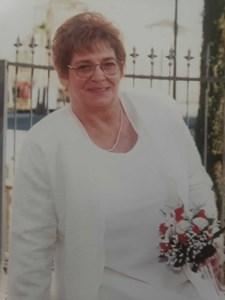 Obituary photo of Rose Talley, Louisville-Kentucky