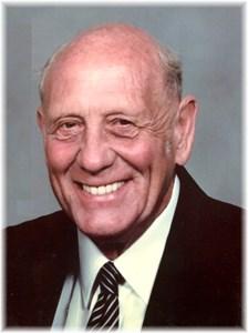 Obituary photo of Robert Kurk, Louisville-KY