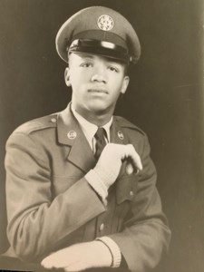 Obituary photo of Cornelius+F.+%22Charlie%22 Brown%2c+Jr., Denver-CO