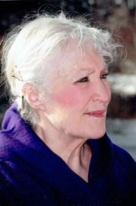 Obituary photo of JoAnn Lanham, Casper-WY