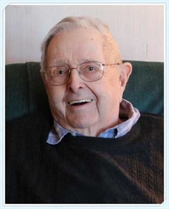 Obituary photo of Wesley Roberts, Syracuse-NY