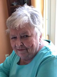 Obituary photo of Maureen Mapother, Syracuse-New York
