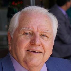 Obituary photo of Benjamin DuBose, Orlando-FL
