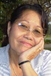 Obituary photo of Kyoko Lockwood, Dayton-OH