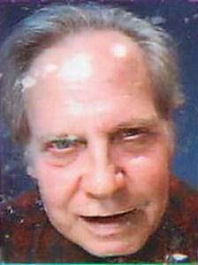 Obituary photo of Kenneth Van+Cott%2c+III, Orlando-FL