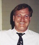 Obituary photo of Jerry Augsburger, Louisville-KY