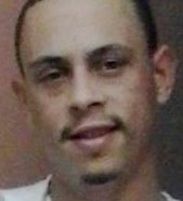 Obituary photo of Joseph Jacobs, Columbus-OH