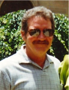Obituary photo of James Harper, Louisville-KY