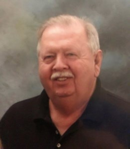 Obituary photo of Dan Chesney, Olathe-Kansas