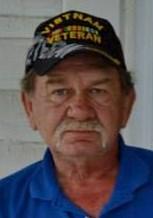Obituary photo of Charles Stevens+Jr., Columbus-OH