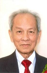 Obituary photo of Dr.+Phuoc Pham, Orlando-FL
