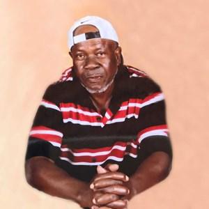 Obituary photo of Sam Wilks%2c+Jr., Junction City-KS