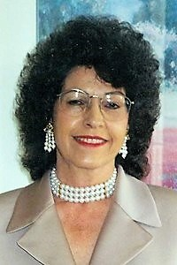 Obituary photo of Dorothy Rebsch, Cincinnati-Ohio
